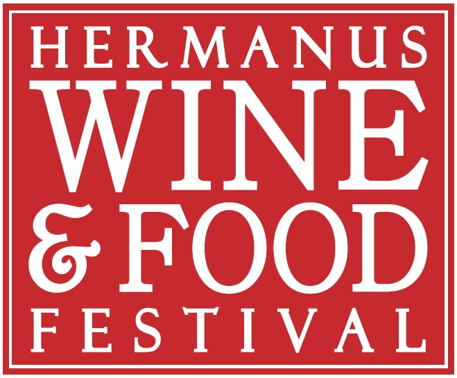 Hermanus Wine and Food Festival - 5th & 6th OCTOBER 2018