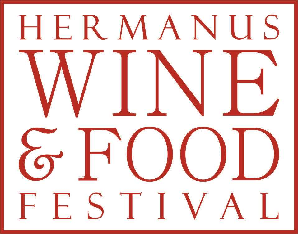 Hermanus Wine and Food Festival is on 6th, 7th and 8th August 2016 at Curro school