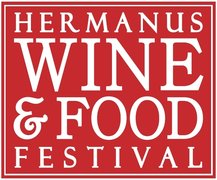 Hermanus Wine Festival 11th/12th Aug 2017