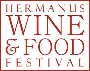Wine and Food Festival of Hermanus